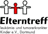 Elterntreff leukämie- und tumorerkrankter Kinder e.V. – Dortmund